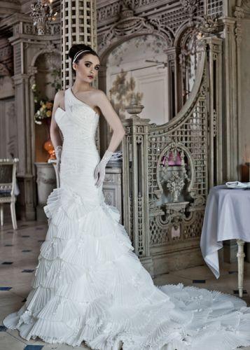 Самый дорогой салон свадебных платьев в Смоленске - Форум.