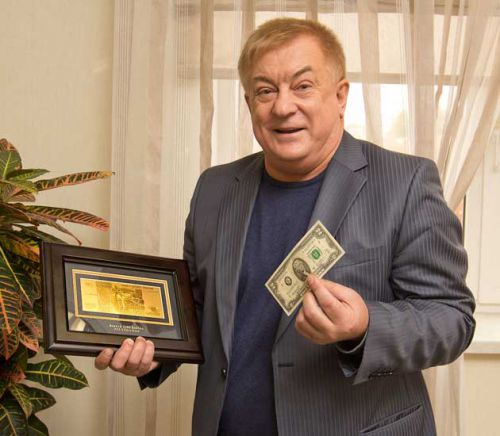 ЦБ Российской Федерации нашел признаки вывода активов изтольяттинского «Элбанка»
