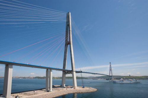 Bridge_to_Russky_Island